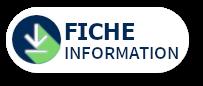 Fiche d'information sfr / échographie